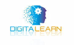 Digitalearn