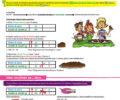 La méthode des abaques - éditions Abacus