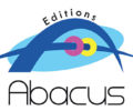 éditions Abacus