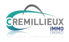 cremillieux immo logo