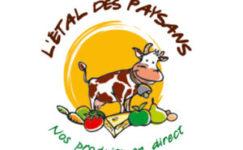 Logo Etal des Paysans
