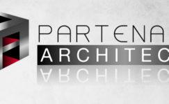 Logo Partenaire architecte