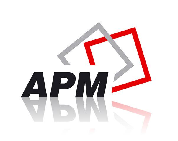 APM Alpes Provence Menuiserie