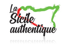 Logo la Sicile authentique