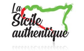 Logo la Sicile authentique
